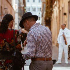 Najnovije UNWTO brojke pokazuju krah svetskog turizma – 65 posto manje međunarodnih dolazaka …