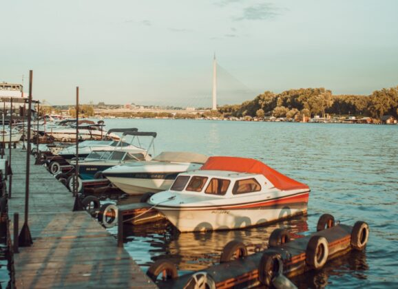 Od 18. septembra nadzor za sve koji se vraćaju u Srbiju