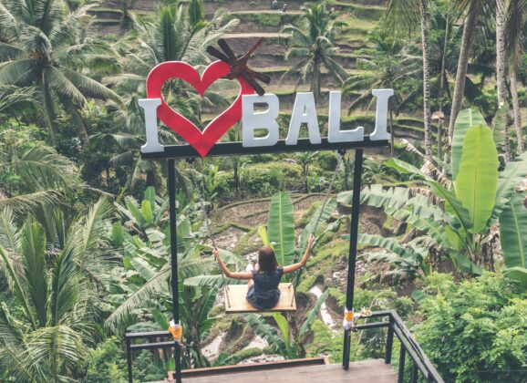 Indonezija – Bali planira da oživi turizam uz pomoć 4.400 influensera …