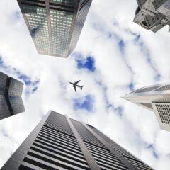 Evropske niskotarifne avio-kompanije počele da smanjuju cene letova