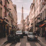 Kako da provedete jedan savršen dan u Parizu? Tri dame koje mnogo vole francusku prestonicu dele svoje preporuke!