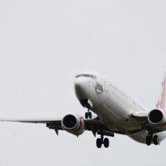 """Qantas rasprodao """"let za nigde"""" za 10 minuta!"""