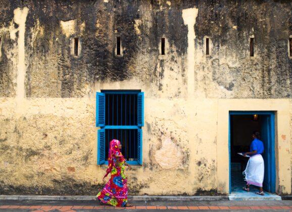 9 zanimljivosti koje niste znali o Zanzibaru