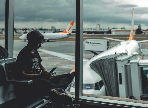 Air Serbia – besplatna promena datuma putovanja za karte kupljene do 15. septembra