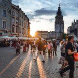 ETK i Mindhaus pokrecu projekat koji ce dati procenu stanja turizma