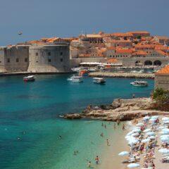 15 najboljih turističkih atrakcija Dubrovnika