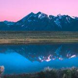 7 najlepsih jezera u SAD-u