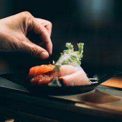 TripAdvisor izabrao – najbolji restorani sveta