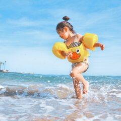 Šta deca zapravo pamte sa putovanja, a nisu istorija i kultura …