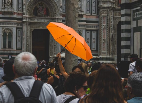 Turisti napuštaju Italiju! Da li je ovo početak katastrofalne godine za italijanski turizam?