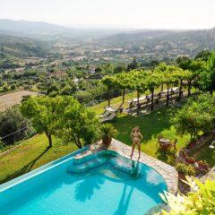 6 hotela Italije koji će vam otkriti ruralnu lepotu ove zemlje