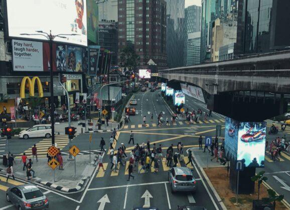 Malezija spremna da dozvoli dolazak turista početkom 2021?