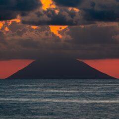 Eolska ostrva – vulkanske oaze za ljubitelje divlje lepote