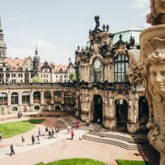 Zaobiđite Berlin i Minhen, ovo su nemački gradovi koje bi trebalo da posetite!