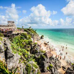 Habitas Tulum – tropski raj na obali Karipskog mora