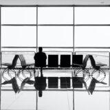 "Beogradski aerodrom ""Nikola Tesla"" – 61,4 odsto manje putnika i samo 3.090 komercijalnih letova …"