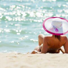 4 najlepše plaže u Bugarskoj