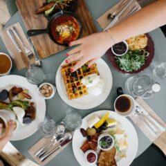 15 najpoznatijih nacionalnih jela evropske kuhinje