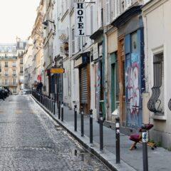 Dižon – najlepši izlet iz Pariza koji možete sebi da poklonite