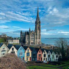 8 mesta koja vredi videti u Irskoj pored Dablina