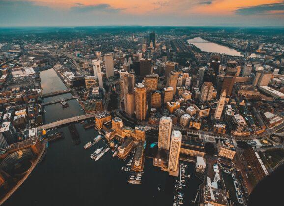 Boston – najbolje atrakcije grada u kojem se stvarala američka istorija