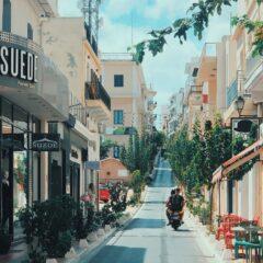 Ostrvo na kom je rođen Zevs – fantastični izleti i atrakcije koje nudi Krit